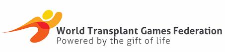World Transplant Game<br>